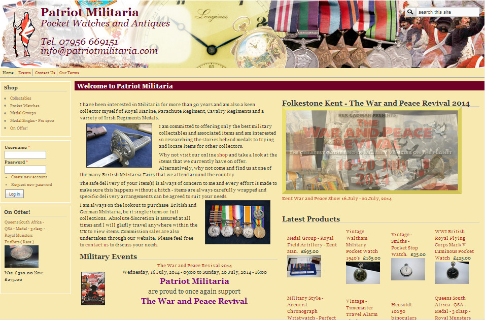 http://www.medals-military.com
